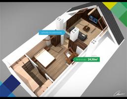 Morizon WP ogłoszenia | Mieszkanie na sprzedaż, Domaszczyn Fiołkowa, 122 m² | 4024