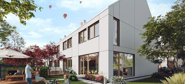 Dom na sprzedaż 127 m² Wrocław Krzyki Franza Petera Schuberta - zdjęcie 1