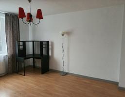 Morizon WP ogłoszenia   Mieszkanie na sprzedaż, Wrocław Grabiszyn-Grabiszynek, 46 m²   0064