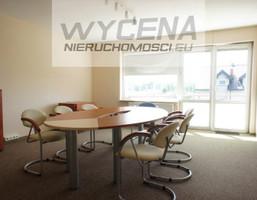 Morizon WP ogłoszenia | Dom na sprzedaż, Gdynia Obłuże, 318 m² | 1108