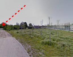 Morizon WP ogłoszenia | Działka na sprzedaż, Warszawa Okęcie, 1185 m² | 6125