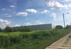 Morizon WP ogłoszenia | Działka na sprzedaż, Warszawa Okęcie, 3370 m² | 7881