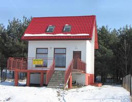 Morizon WP ogłoszenia   Dom na sprzedaż, Piaski, 88 m²   8168