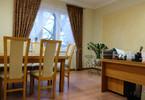 Morizon WP ogłoszenia | Mieszkanie na sprzedaż, Olsztyn Śródmieście, 94 m² | 6374