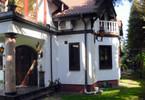 Morizon WP ogłoszenia | Dom na sprzedaż, Warszawa Ursynów, 540 m² | 0452