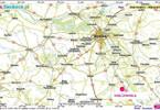 Morizon WP ogłoszenia | Działka na sprzedaż, Magnuszew, 1400 m² | 3864