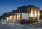 Morizon WP ogłoszenia | Dom w inwestycji Warta Residence, Gorzów Wielkopolski, 99 m² | 3758