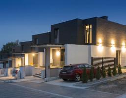 Morizon WP ogłoszenia | Dom w inwestycji Warta Residence, Gorzów Wielkopolski, 100 m² | 3756