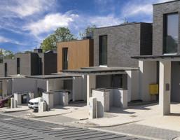 Morizon WP ogłoszenia | Dom w inwestycji Warta Residence, Gorzów Wielkopolski, 98 m² | 9384