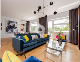 Morizon WP ogłoszenia | Mieszkanie na sprzedaż, Warszawa Śródmieście, 75 m² | 8552
