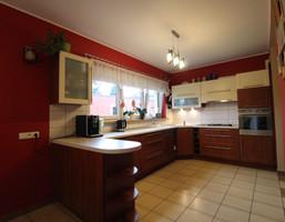 Morizon WP ogłoszenia | Dom na sprzedaż, Poznań Grunwald Południe, 244 m² | 2965