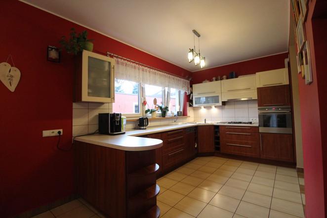Morizon WP ogłoszenia   Dom na sprzedaż, Poznań Grunwald Południe, 244 m²   2965