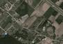 Morizon WP ogłoszenia | Działka na sprzedaż, Zakrzewo Długa, 9582 m² | 1389