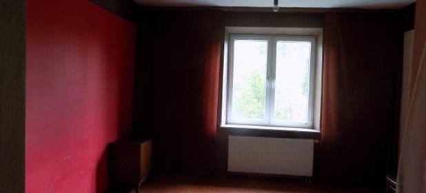 Dom na sprzedaż 140 m² Chrzanowski Trzebinia Czyżówka - zdjęcie 3