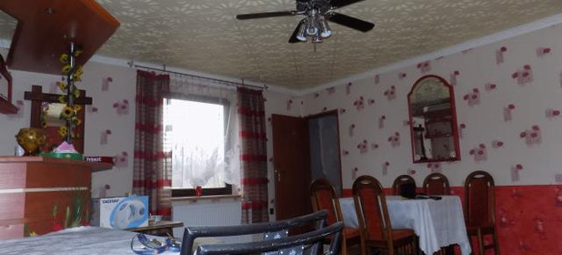 Dom na sprzedaż 125 m² Chrzanowski Trzebinia Czyżówka - zdjęcie 1