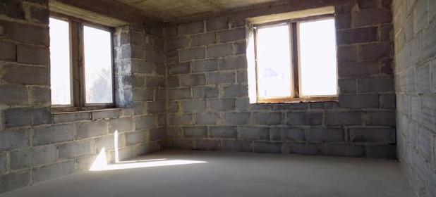 Dom na sprzedaż 265 m² Chrzanowski Chrzanów Płaza - zdjęcie 2