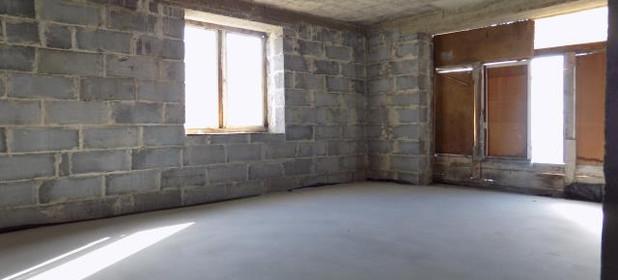 Dom na sprzedaż 265 m² Chrzanowski Chrzanów Płaza - zdjęcie 1