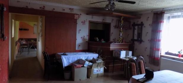 Dom na sprzedaż 125 m² Chrzanowski Trzebinia Czyżówka - zdjęcie 3