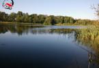 Morizon WP ogłoszenia | Działka na sprzedaż, Borzymie, 1326 m² | 4622