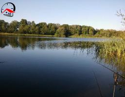 Morizon WP ogłoszenia   Działka na sprzedaż, Borzymie, 1326 m²   4622