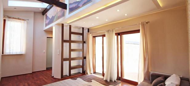 Mieszkanie do wynajęcia 166 m² Kraków Zwierzyniec - zdjęcie 1