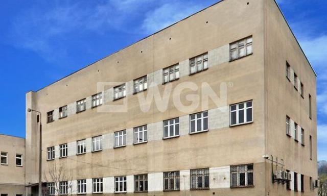 Biuro na sprzedaż <span>Warszawa, Bemowo, Borowego</span>
