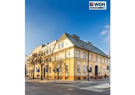 Biuro na sprzedaż <span>Płock, 1 Maja</span> 1