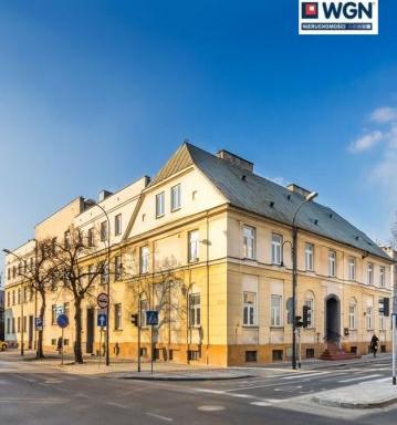 Biuro na sprzedaż <span>Płock, 1 Maja</span>