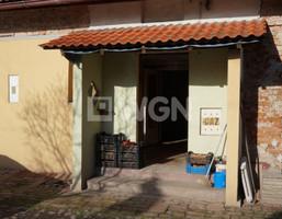 Morizon WP ogłoszenia | Dom na sprzedaż, Ruszowice Ruszowice, 140 m² | 4804
