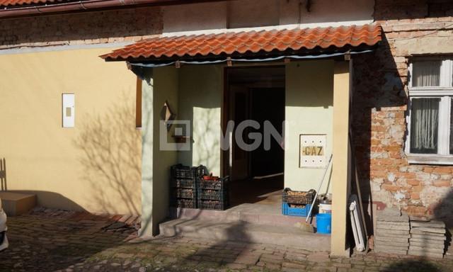 Dom na sprzedaż <span>Głogowski, Głogów, Ruszowice, Ruszowice</span>