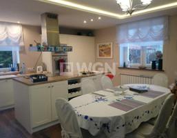 Morizon WP ogłoszenia | Dom na sprzedaż, Leszno Górne Leszno Górne, 130 m² | 4897