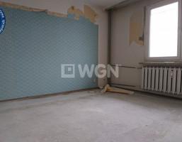 Morizon WP ogłoszenia | Mieszkanie na sprzedaż, Zielona Góra Oś. Pomorskie, 50 m² | 6304