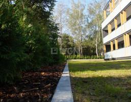 Morizon WP ogłoszenia | Mieszkanie na sprzedaż, Częstochowa Grabówka, 50 m² | 5919