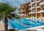 Morizon WP ogłoszenia | Mieszkanie na sprzedaż, Bułgaria Burgas Sveti Włas, 92 m² | 4984