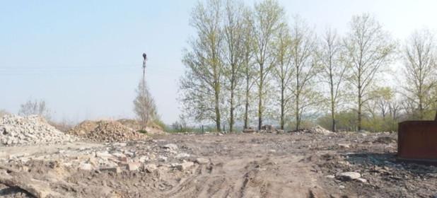 Działka na sprzedaż 26039 m² Dzierżoniowski Niemcza Dzierżoniów Nowa Wieś Niemczańska - zdjęcie 1