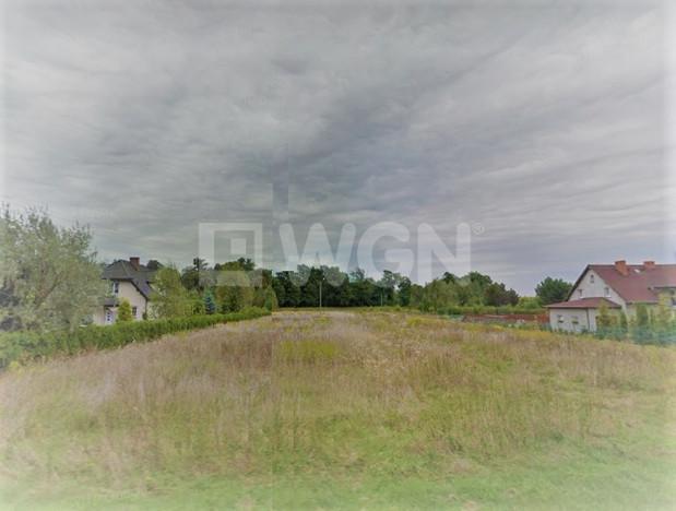 Morizon WP ogłoszenia | Działka na sprzedaż, Wrocław Psie Pole, 2896 m² | 3204
