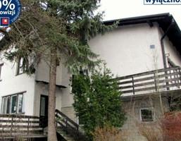 Morizon WP ogłoszenia | Dom na sprzedaż, Łańcut Grunwaldzka, 268 m² | 7403