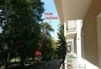 Morizon WP ogłoszenia | Mieszkanie na sprzedaż, Warszawa Mokotów, 77 m² | 2767
