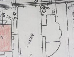 Morizon WP ogłoszenia | Działka na sprzedaż, Krosinko, 770 m² | 4046