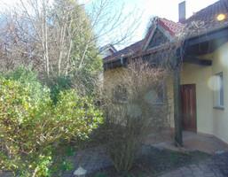 Morizon WP ogłoszenia | Dom na sprzedaż, Biskupice Biskupice Wielkopolskie, 125 m² | 8949