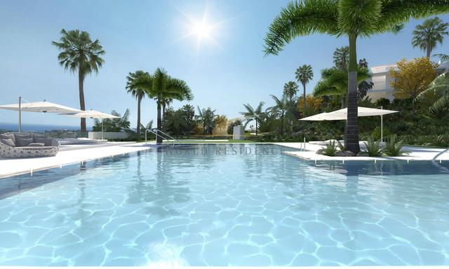 Mieszkanie na sprzedaż <span>Hiszpania, Casares</span>