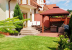 Morizon WP ogłoszenia | Dom na sprzedaż, Suchy Las DOM DLA WYMAGAJĄCYCH, 160 m² | 2930