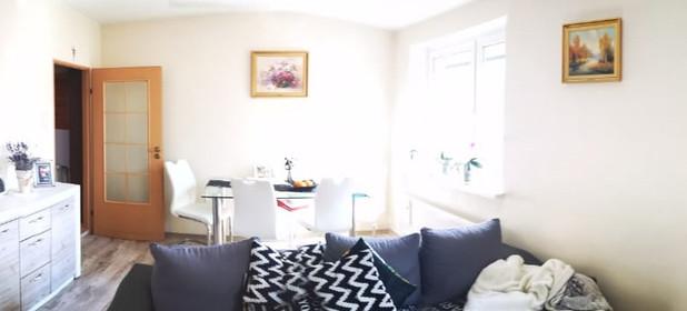 Dom na sprzedaż 100 m² Poznański (pow.) Suchy Las (gm.) Suchy Las Suchy Las Centrum - zdjęcie 3