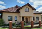Morizon WP ogłoszenia | Dom na sprzedaż, Suchy Las DOM PLUS APARTAMENT- FILM, 300 m² | 0558