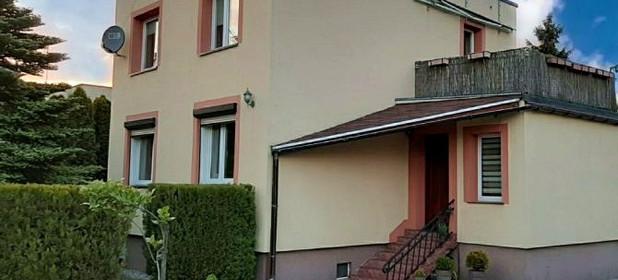 Dom na sprzedaż 100 m² Poznański (pow.) Suchy Las (gm.) Suchy Las Suchy Las Centrum - zdjęcie 1