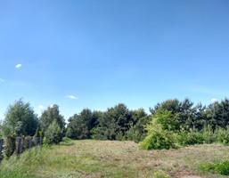 Morizon WP ogłoszenia | Działka na sprzedaż, Dąbrowa Dąbrowa, 1058 m² | 7371