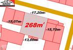 Morizon WP ogłoszenia | Działka na sprzedaż, Swarzędz Adama Mickiewicza, 268 m² | 4912