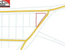 Morizon WP ogłoszenia | Działka na sprzedaż, Uzarzewo, 762 m² | 4944