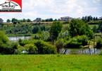 Morizon WP ogłoszenia   Działka na sprzedaż, Gruszczyn, 2052 m²   4362