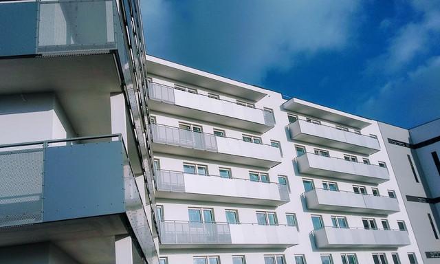 Mieszkanie na sprzedaż <span>Poznań, Rataje, Wołkowyska</span>